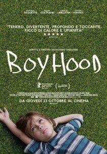 locandina-boyhood