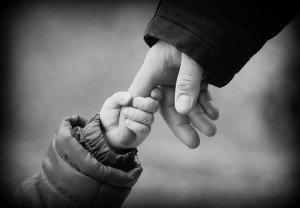 -padre-e-figlio