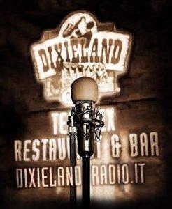 dixieland-radio-2015