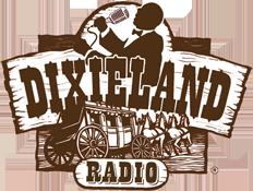 dixieland-radio-2015-logo